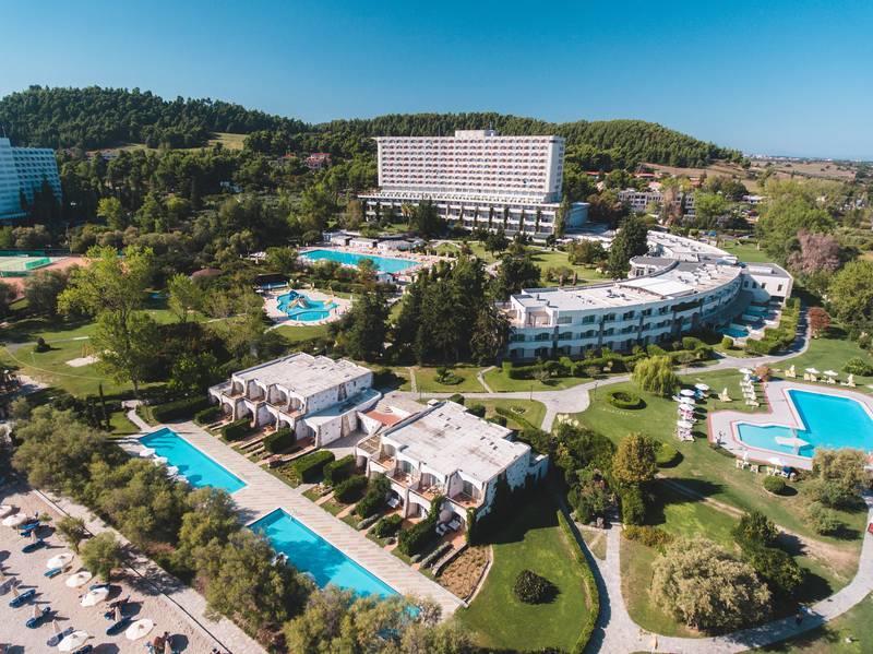 http://data.hydrotour.sk/t2/Hotel/1043.jpeg
