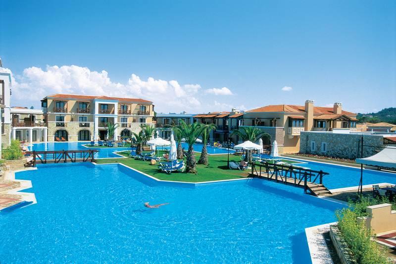 http://data.hydrotour.sk/t2/Hotel/1171.jpeg