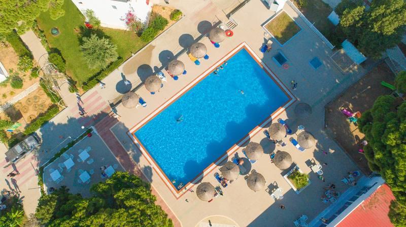 http://data.hydrotour.sk/t2/Hotel/1203.jpeg