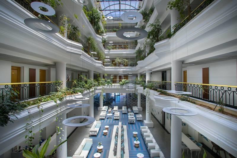 http://data.hydrotour.sk/t2/Hotel/1285.jpeg