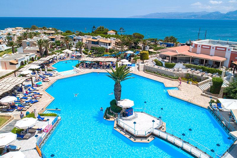 http://data.hydrotour.sk/t2/Hotel/189/6533.jpeg