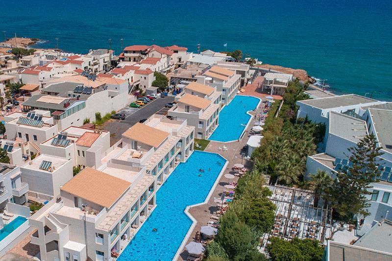 http://data.hydrotour.sk/t2/Hotel/190/6560.jpeg