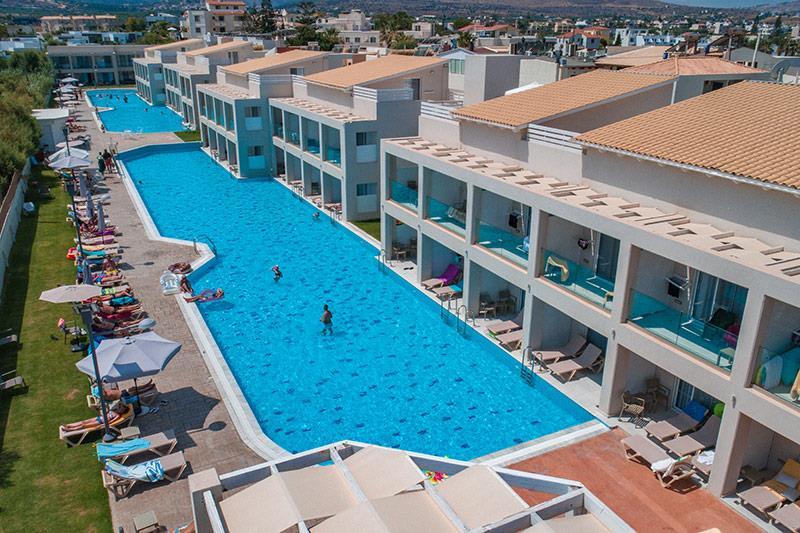 http://data.hydrotour.sk/t2/Hotel/190/6561.jpeg