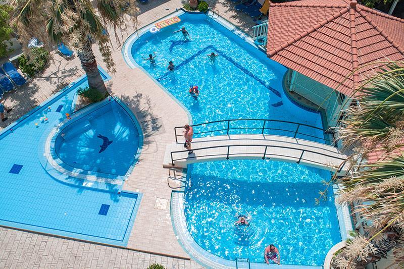 http://data.hydrotour.sk/t2/Hotel/190/6565.jpeg