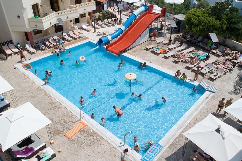 http://data.hydrotour.sk/t2/Hotel/190/6567.jpeg