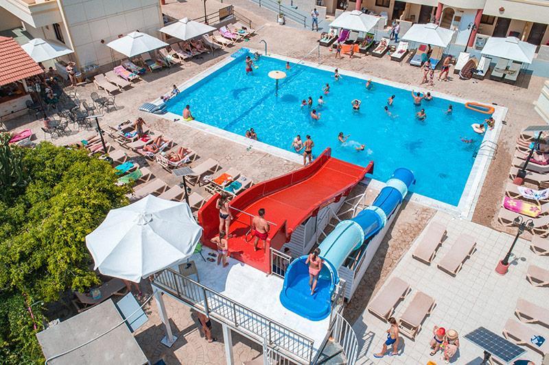 http://data.hydrotour.sk/t2/Hotel/190/6569.jpeg