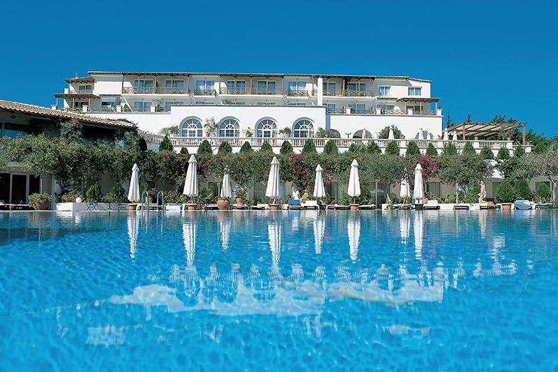 http://data.hydrotour.sk/t2/Hotel/193/6548.jpeg
