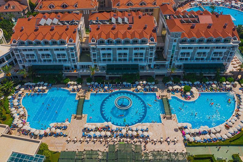 http://data.hydrotour.sk/t2/Hotel/200/7258.jpeg