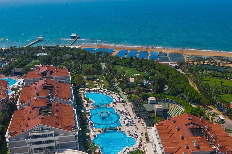 http://data.hydrotour.sk/t2/Hotel/200/7260.jpeg