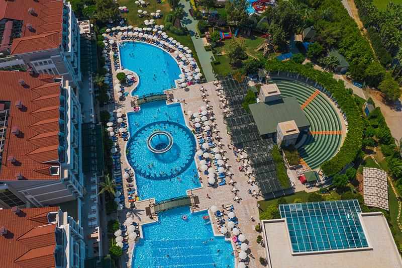 http://data.hydrotour.sk/t2/Hotel/200/7261.jpeg