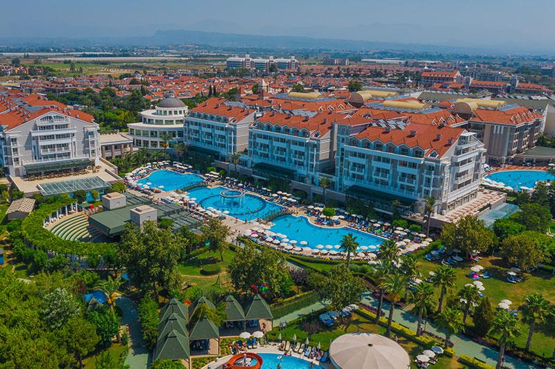 http://data.hydrotour.sk/t2/Hotel/200/7263.jpeg