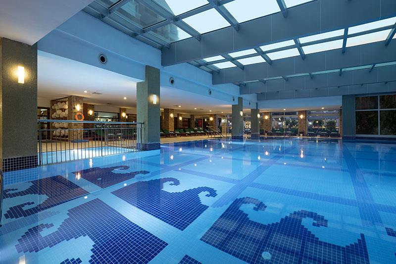 http://data.hydrotour.sk/t2/Hotel/200/7273.jpeg