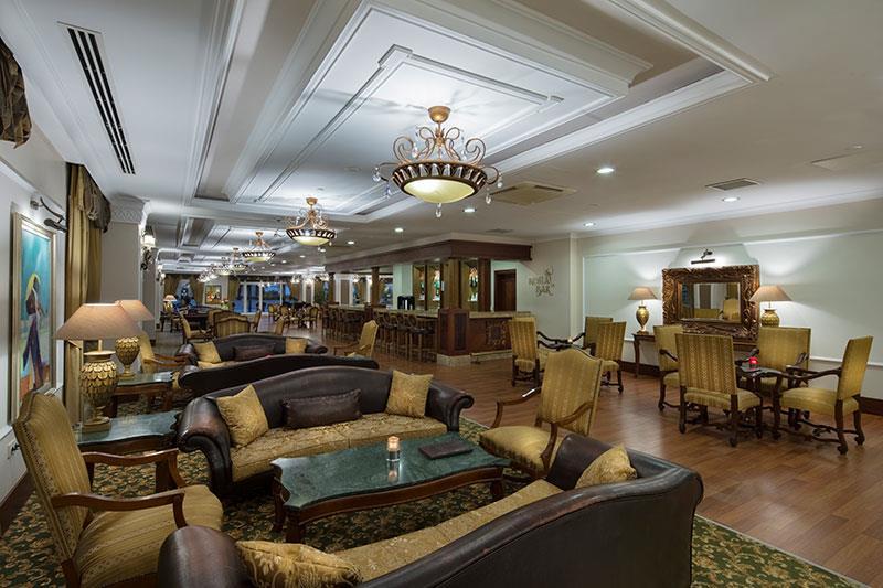 http://data.hydrotour.sk/t2/Hotel/200/7275.jpeg