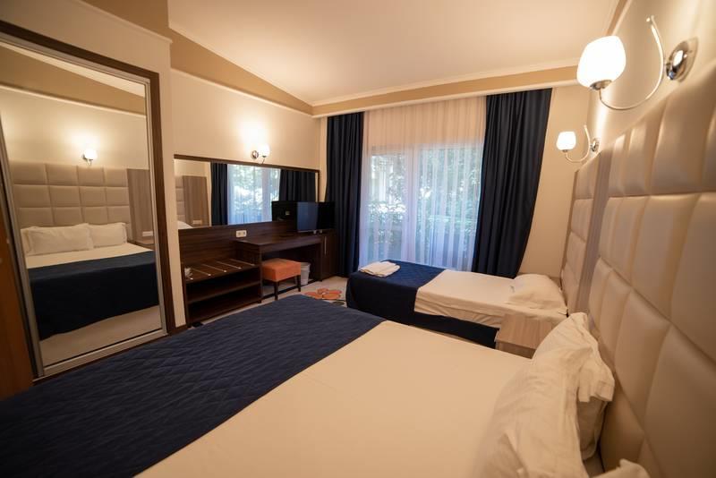 http://data.hydrotour.sk/t2/Hotel/2079.jpeg
