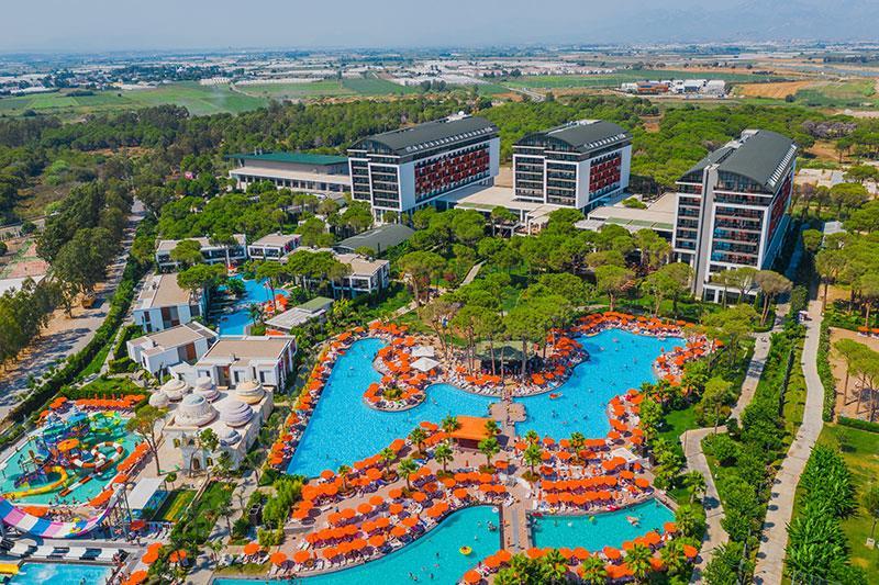 http://data.hydrotour.sk/t2/Hotel/218/7298.jpeg
