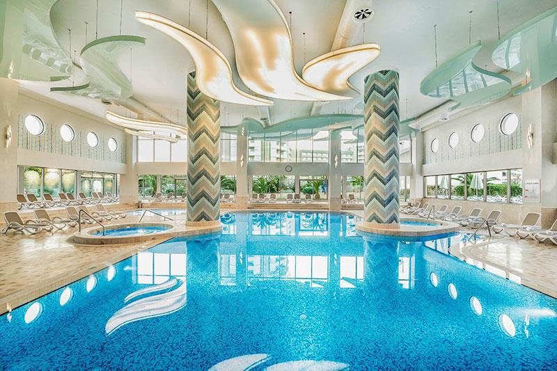 http://data.hydrotour.sk/t2/Hotel/221/7767.jpeg