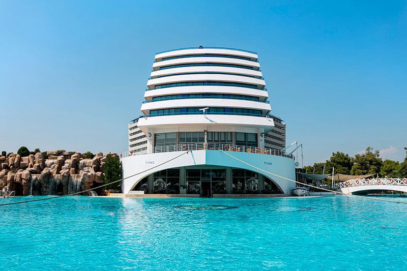http://data.hydrotour.sk/t2/Hotel/221/7781.jpeg