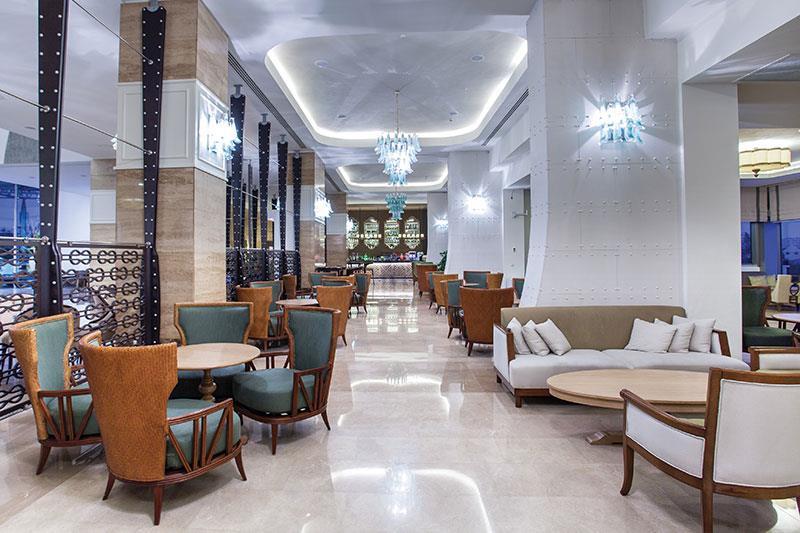http://data.hydrotour.sk/t2/Hotel/221/7783.jpeg