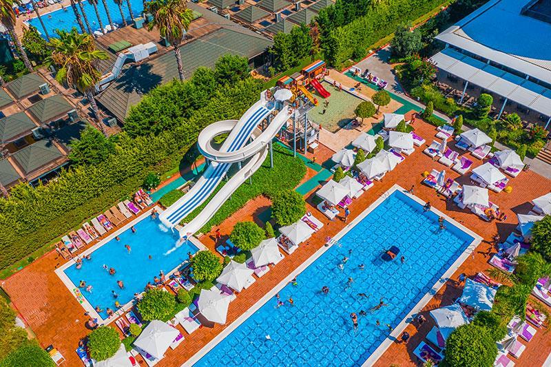 http://data.hydrotour.sk/t2/Hotel/222/7420.jpeg