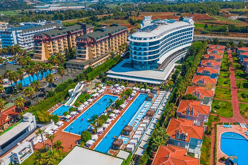 http://data.hydrotour.sk/t2/Hotel/222/7423.jpeg