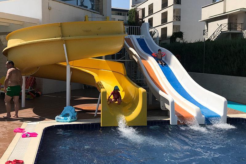 http://data.hydrotour.sk/t2/Hotel/223/6297.jpeg