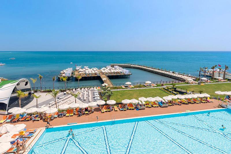 http://data.hydrotour.sk/t2/Hotel/223/6299.jpeg