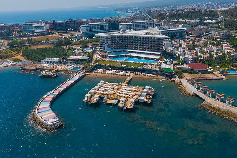 http://data.hydrotour.sk/t2/Hotel/223/7242.jpeg