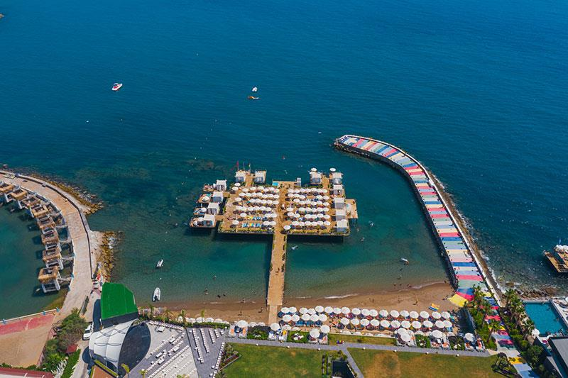 http://data.hydrotour.sk/t2/Hotel/223/7245.jpeg
