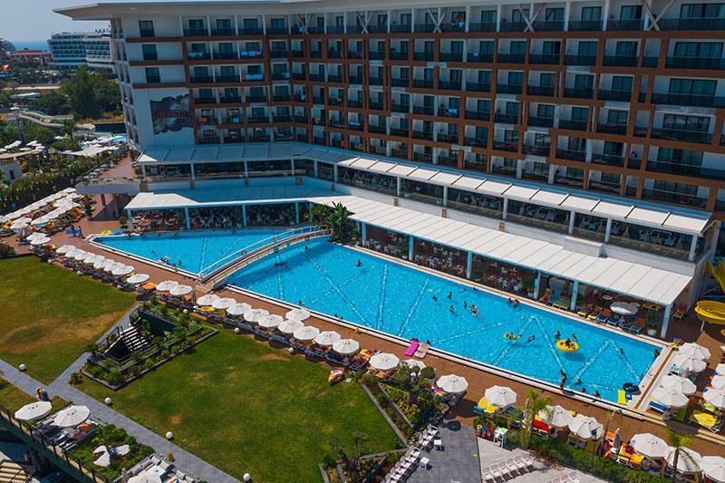 http://data.hydrotour.sk/t2/Hotel/223/7247.jpeg