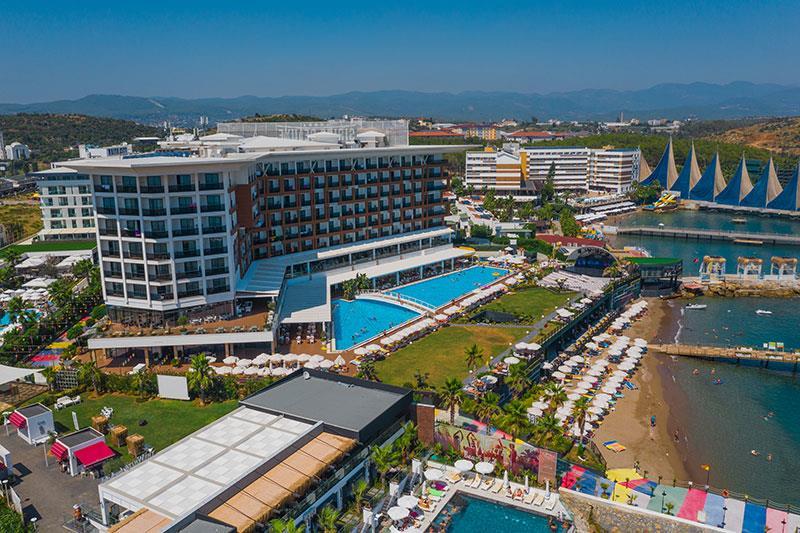 http://data.hydrotour.sk/t2/Hotel/223/7250.jpeg
