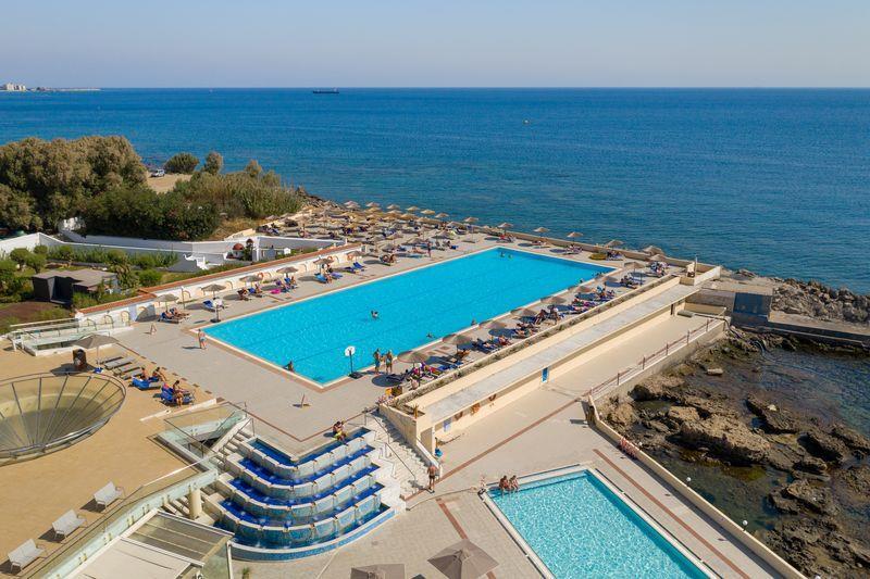 http://data.hydrotour.sk/t2/Hotel/230/6049.jpeg