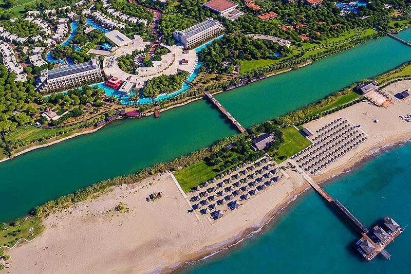 http://data.hydrotour.sk/t2/Hotel/236/7534.jpeg