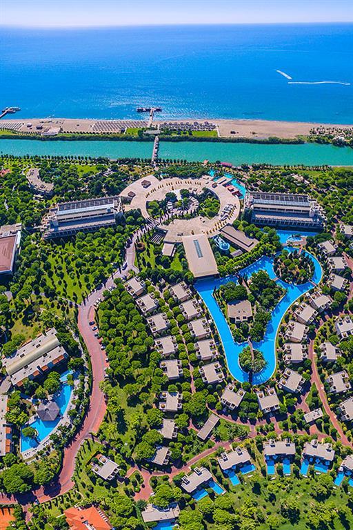 http://data.hydrotour.sk/t2/Hotel/236/7536.jpeg