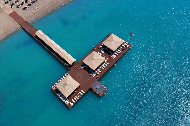 http://data.hydrotour.sk/t2/Hotel/236/7550.jpeg