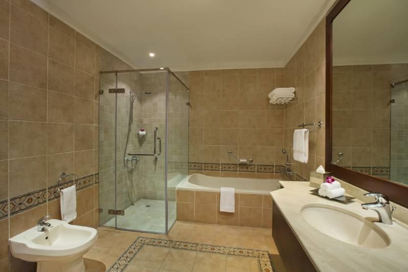 http://data.hydrotour.sk/t2/Hotel/2371.jpeg