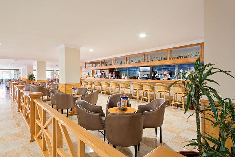 http://data.hydrotour.sk/t2/Hotel/245/6784.jpeg