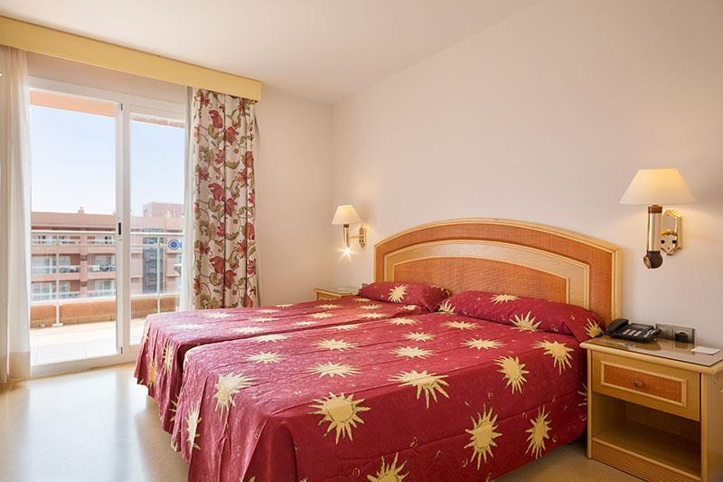 http://data.hydrotour.sk/t2/Hotel/245/6791.jpeg
