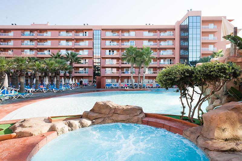 http://data.hydrotour.sk/t2/Hotel/245/6806.jpeg