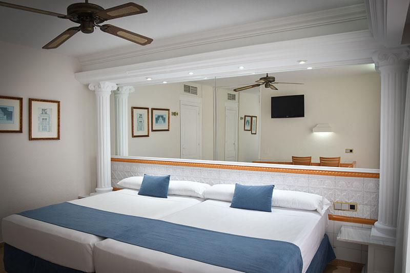 http://data.hydrotour.sk/t2/Hotel/248/6820.jpeg