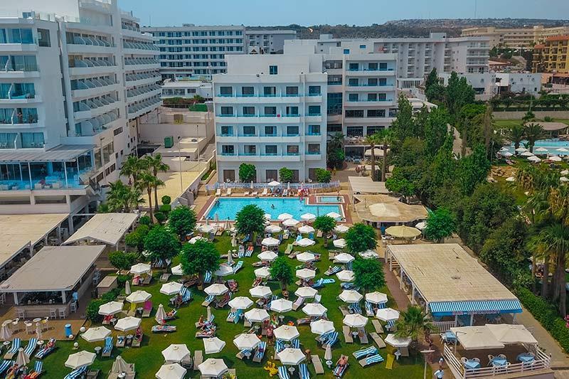 http://data.hydrotour.sk/t2/Hotel/252/4448.jpeg
