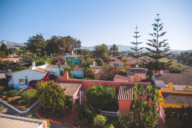 Marbella Playa - 5 Popup navigation