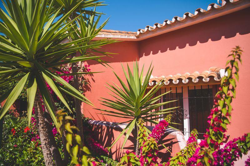 Marbella Playa - 13 Popup navigation