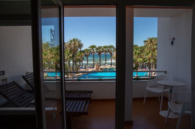 Marbella Playa - 15 Popup navigation