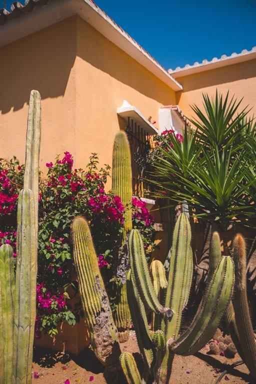 Marbella Playa - 20 Popup navigation
