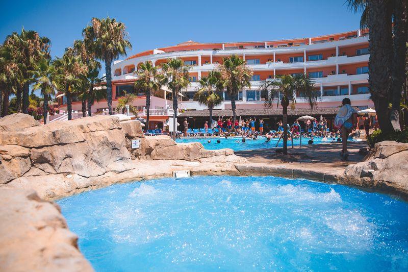 Marbella Playa - 29 Popup navigation
