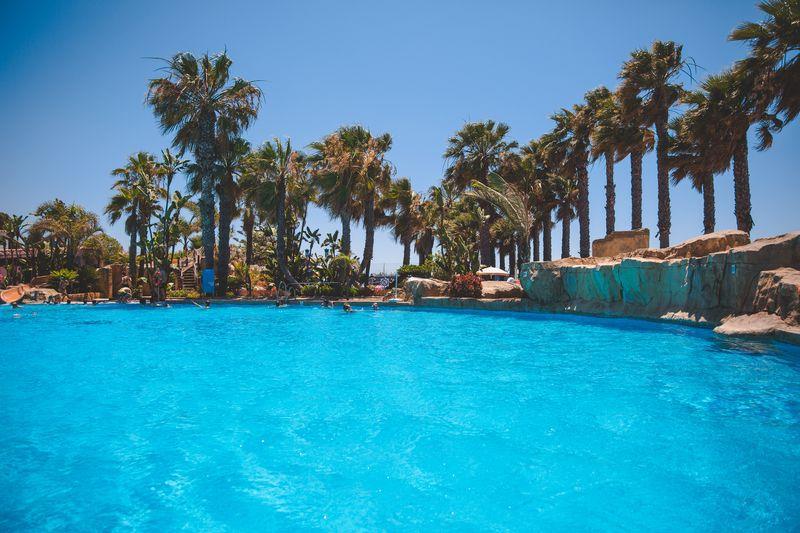 Marbella Playa - 32 Popup navigation