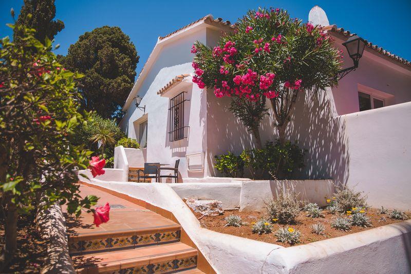 Marbella Playa - 35 Popup navigation