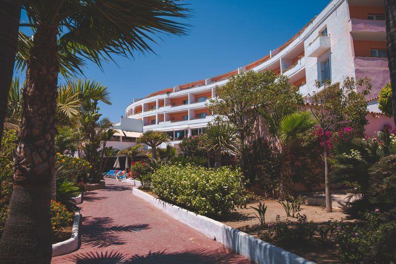 Marbella Playa - 37 Popup navigation