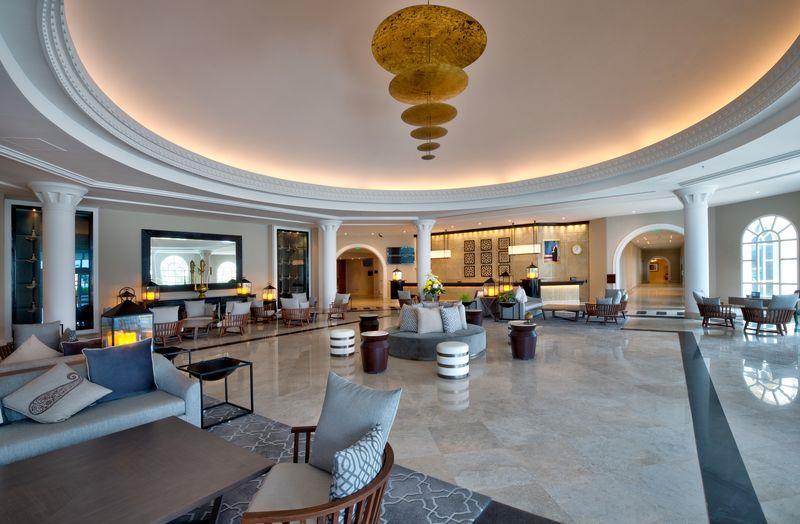 http://data.hydrotour.sk/t2/Hotel/272/10609.jpeg