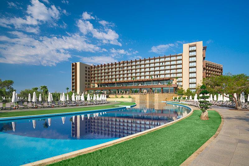 http://data.hydrotour.sk/t2/Hotel/290/7925.jpeg